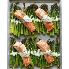 broiled-salmon-asparagus