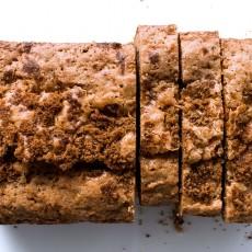 carrot-walnut-loaf-cake