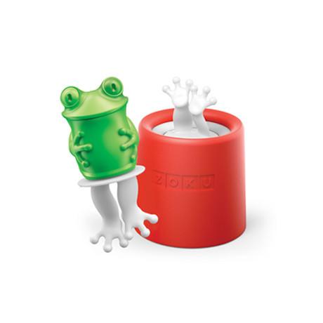 frogpops
