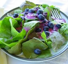 blueberry_vinaigrette
