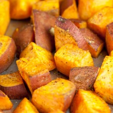 coconut-roasted-sweet-potatoes2