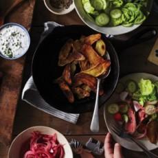 steak-salad-w-horseradish