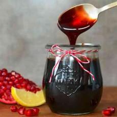 PomegranateMolasses