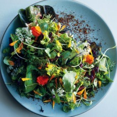 mixed-salad-herbed-avocadp
