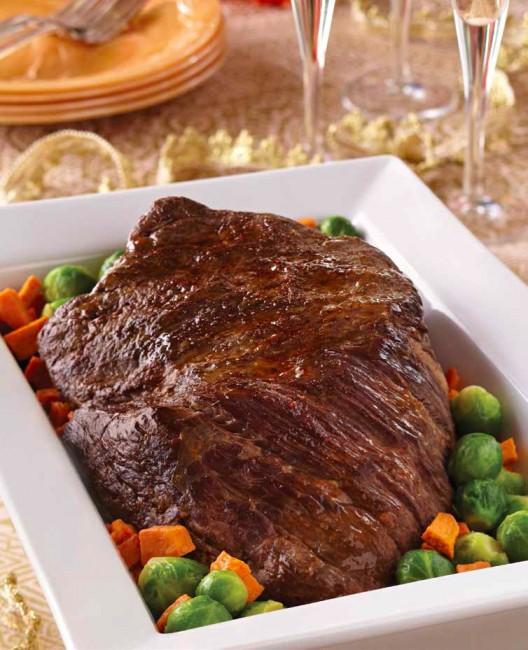 brick-roast
