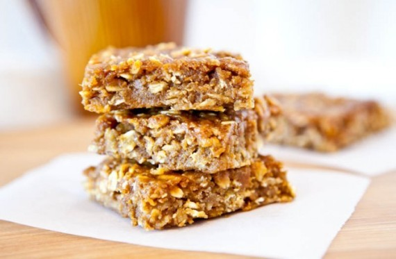 pumpkin-peanut-butter-bar