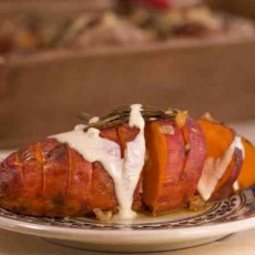 sweetpotato-drizzle