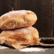 doughnutjelly