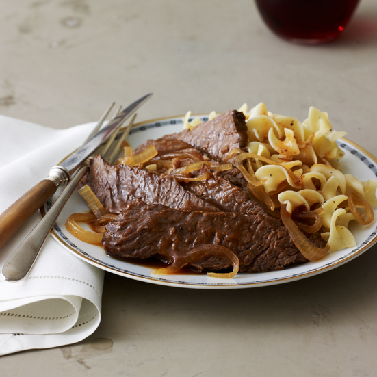 sweet-and-sour-brisket