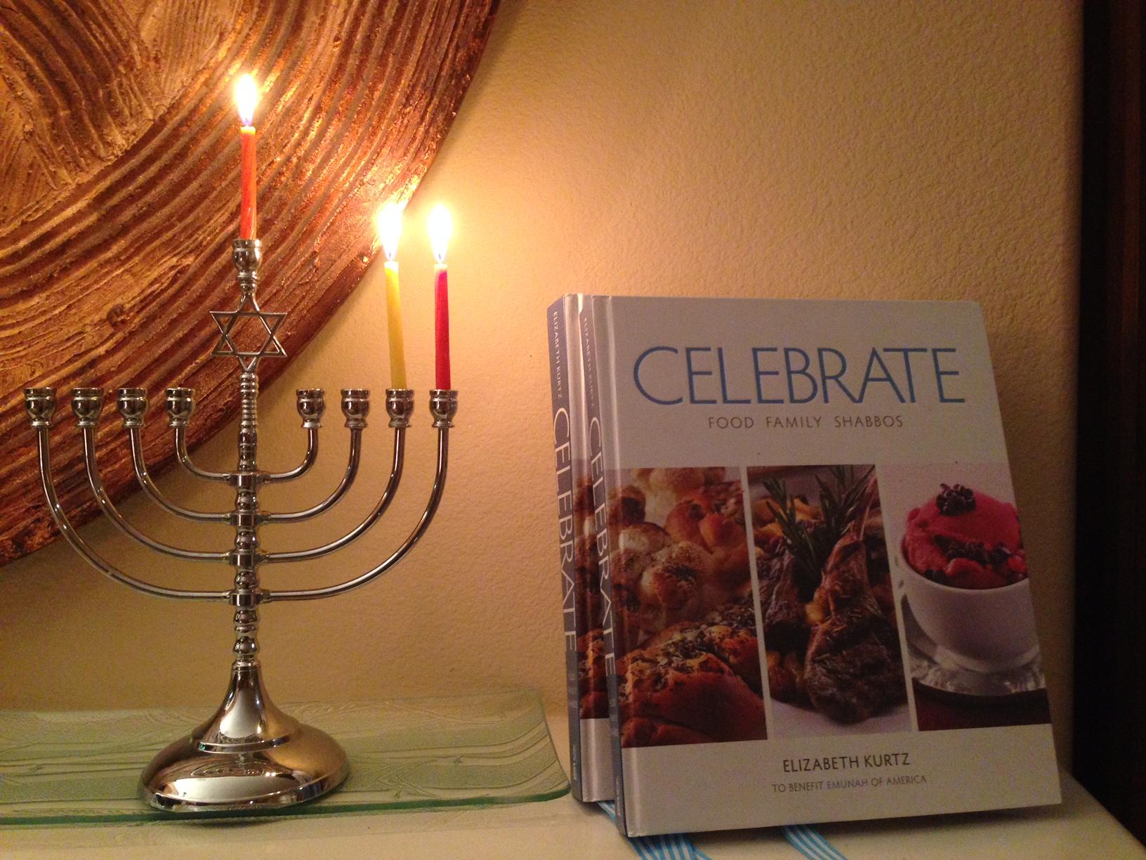 venerate-hanukkah