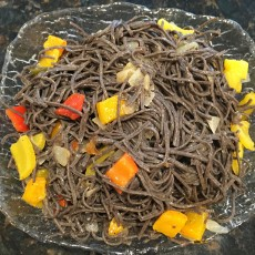 blackbeanpasta-with-redpepper