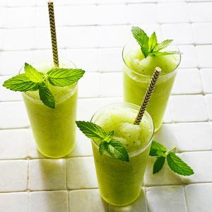 thai-lemonade