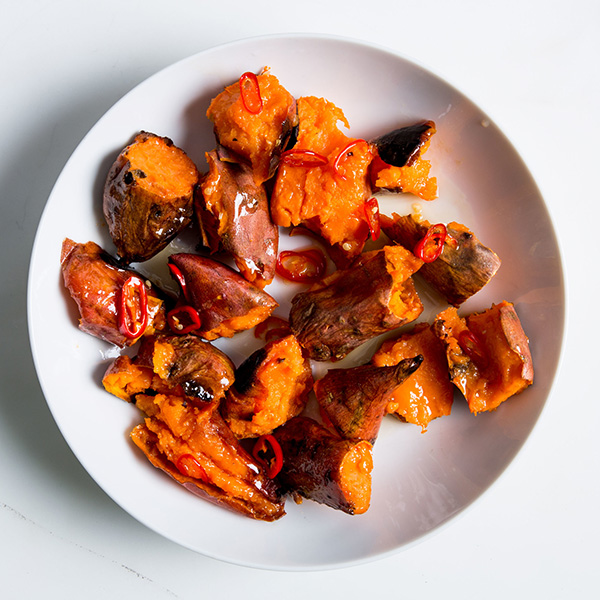 twice-roasted-sweet-potatoes
