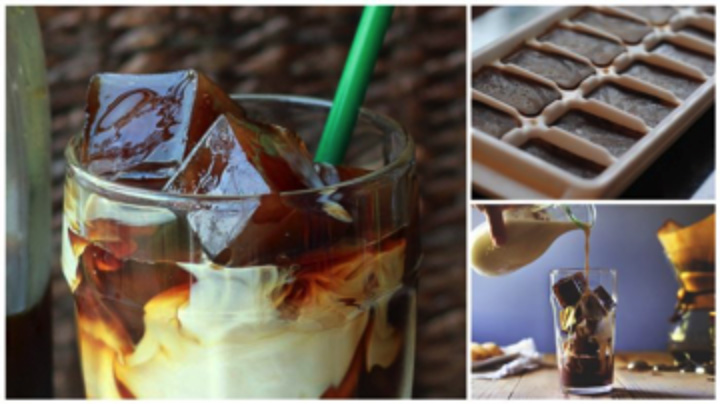 coffee-icecubes