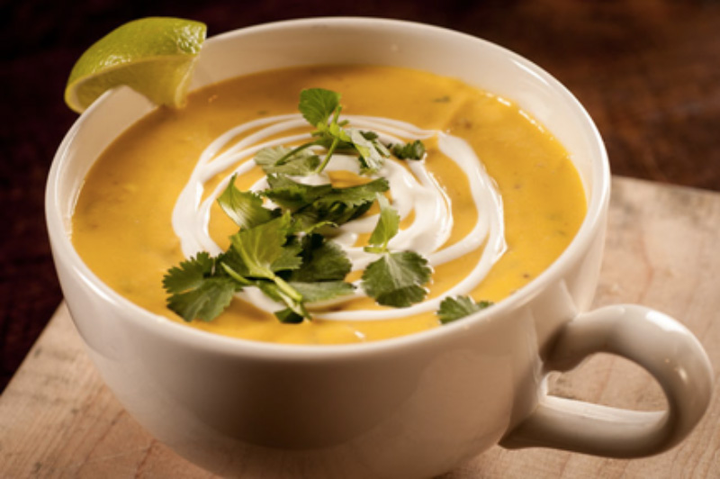 fall-butternut-soup