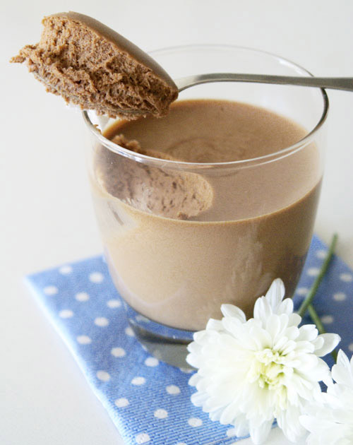 salted-caramel-mousse