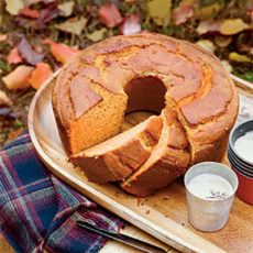 sweetpotato-poundcake