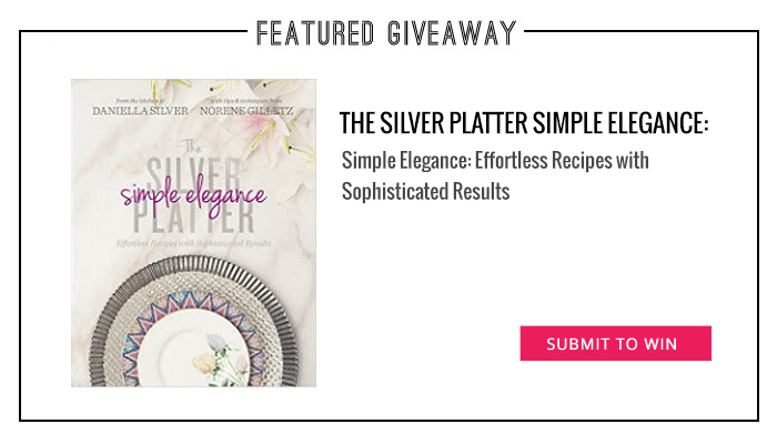 gv-silverplatter