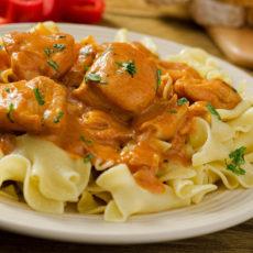 chicken-paprika